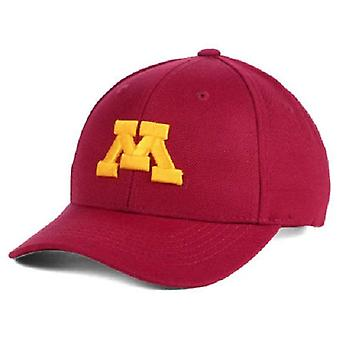 Minnesota Gophers NCAA Youth TOW