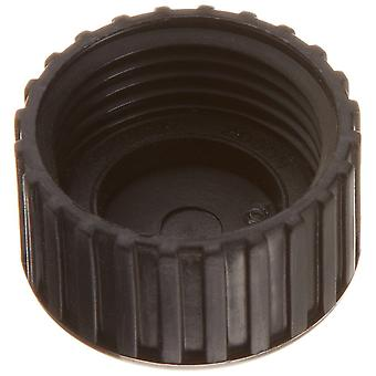 Pentair 32185-7074 Drain Cap for Sta-Rite Pool or Spa Above-Ground Filter