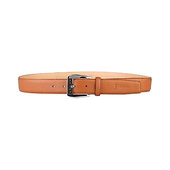 Gattinoni belts Gattinoni - C215071C386