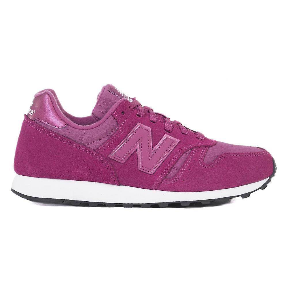 New Balance 373 WL373DPW universal all year women shoes