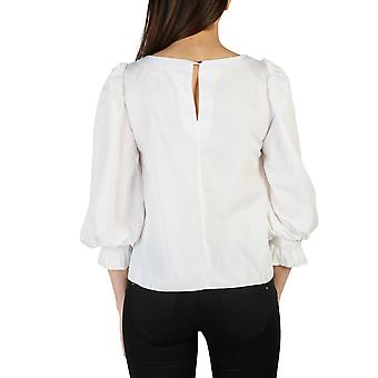 Imperial - C9990009F Women's Shirt
