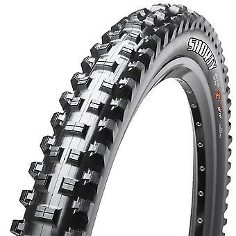 Maxxis bike of tyres Shorty WT 3C MaxxGrip / / all sizes