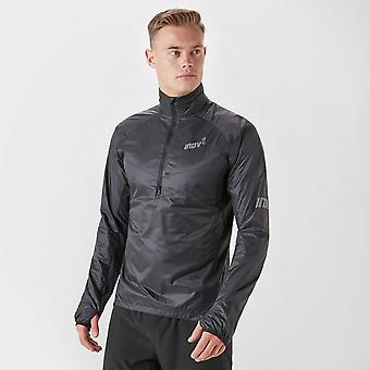 Inov-8 Men's Thermoshell Running Jacket