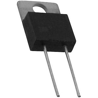 Bourns PWR221T-30-2R20F High power resistor 2.2 Ω Radial lead TO 220 30 W 1 % 1 pc(s)