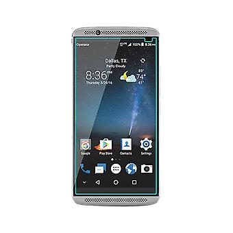 ZTE Axon 7 screen protector 9 H laminated glass tank protection glass tempered glass