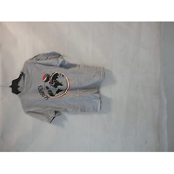 IIHF team shirt Belarus