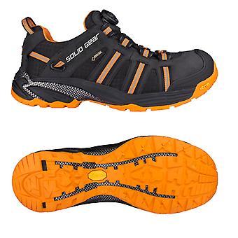 Hydra GTX Safety Shoe by Soild Gear -SG80006