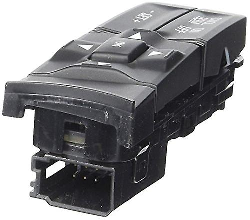 Motorcraft SW6911 Cruise Control Switch Assembly