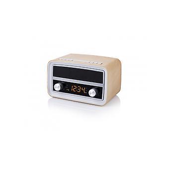 AudioSonic RD-1535 Retro-Radio