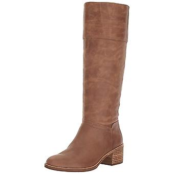 Ugg Australia Womens carlin Closed Toe Knee High Fashion Boots