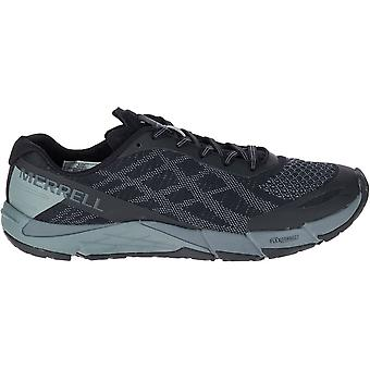 Chaussures homme Merrell nu accès Flex Emesh J12545