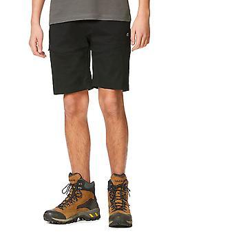 Craghoppers Mens Kiwi Pro Water Resistant Zip Pocket Walking Shorts