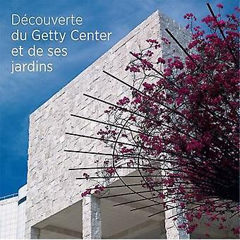 Att se Getty Center och trädgårdar av Getty publikationer - 978160606