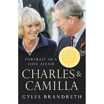 Charles e Camilla