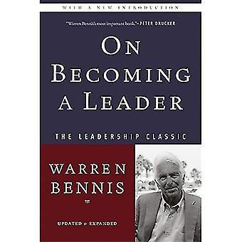 Su come diventare un Leader