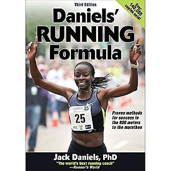 Daniels kör formel-3rd Edition