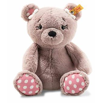 Beatrice Steiff Teddy bear 29 cm