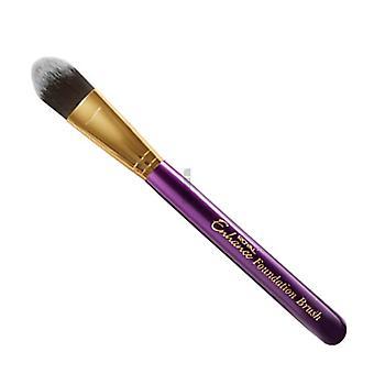 Royal Enhance Professional Foundation Brush
