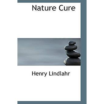 علاج الطبيعة التي ليندلاهر آند هنري