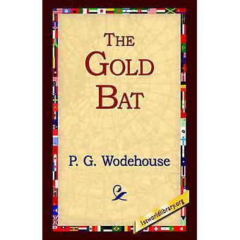 Gold Bat av Wodehouse & P. G.