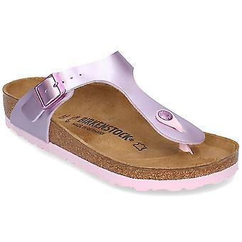Birkenstock Gizeh 1012527 Kinder Schuhe