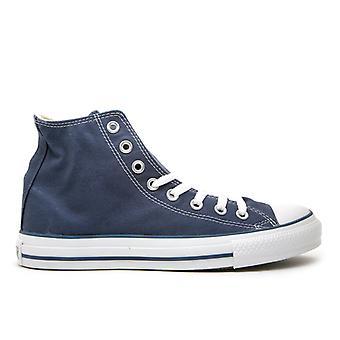 All Star Oi - M9622 - sapatos
