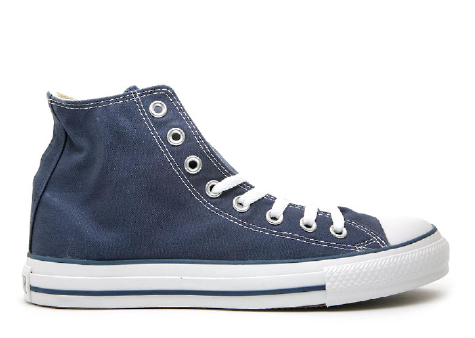 All Star Hi - M9622 - chaussures