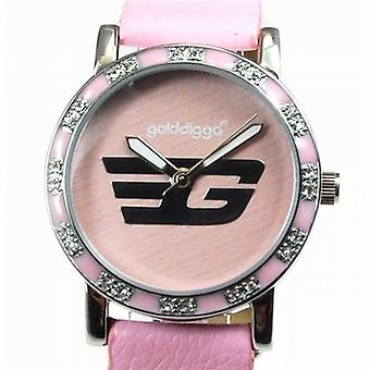 Golddigga Diamante damer mode ur GLD-700023