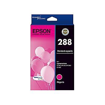 Epson 288 Ink Cart-magenta