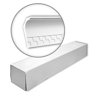 Crown mouldings Profhome 150176-box
