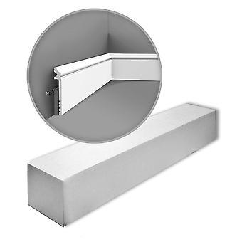 Skirtings Orac Decor SX186-box