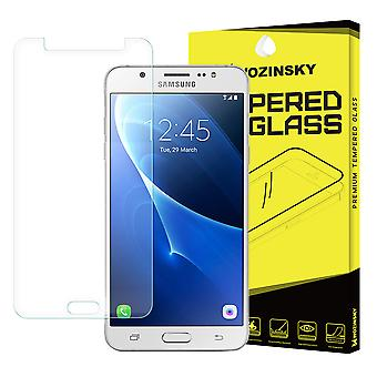 Tempered Glass Screen protector Samsung J5 2016
