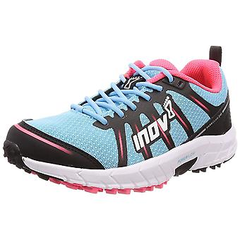 Inov8 Womens Parkclaw 240 Trail Chaussures de course - AW19