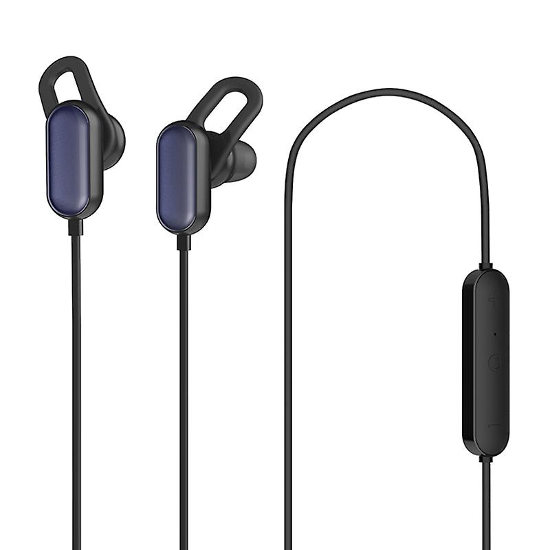 Xiaomi Youth  IPX4 in-ear Sport Bluetooth 4,1 hörlurar