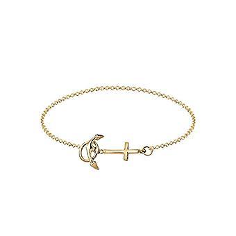Elli Silver Women's Bracelet 925 0209821013_18