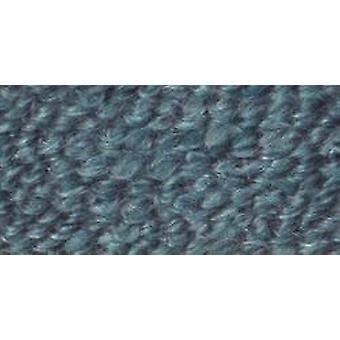 Homespun Thick & Quick Yarn-Tourmaline 792-439