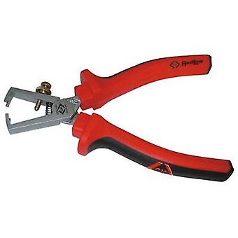 Cable stripper Suitable for Insulated cables 0.