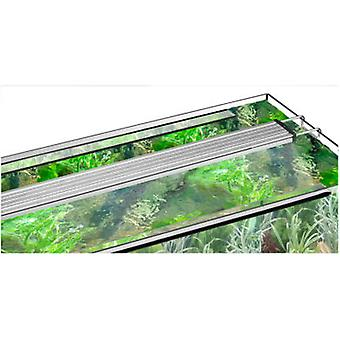 EHEIM plantes 43W Eheim Powerled (poisson, éclairage, LED)