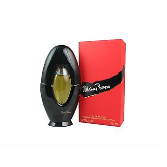 Paloma Picasso for Women 1.7 oz EDP Spray