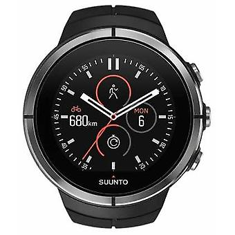 Suunto Spartan Ultra Black SS022659000 Watch