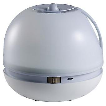 Beaba Mineral Silencer humidifier (Hygiene and health , Massage and Spa , Diffusers)