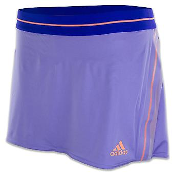 Skirt pants Adidas Performance AdiZero - size M