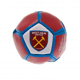 West Ham United Kick n Trick