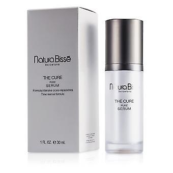 Natura Bisse le sérum Pure Cure 30ml / 1oz