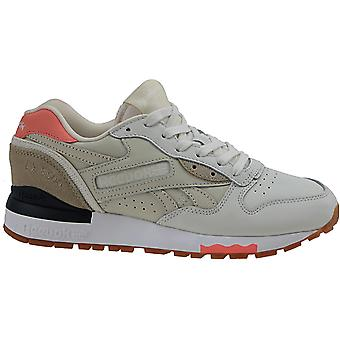 Reebok LX 8500 Shades BD1584 Womens sneakers