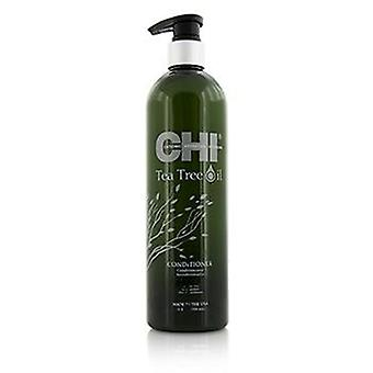 Chi Tea Tree Oil Conditioner - 739ml/25oz
