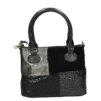 Ladies Remonte Versatile Handbag Q0410