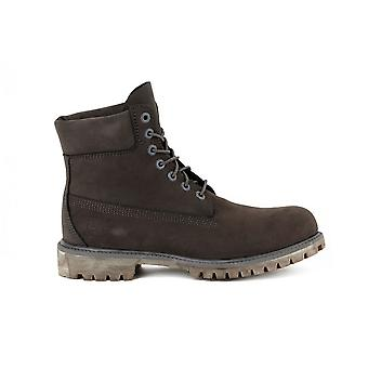 Timberland Boot Grey CA114K universal  men shoes