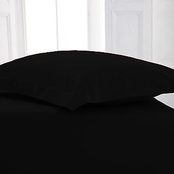 Extra profundo 16 pulgadas equipado cama hoja de cama ropa de cama