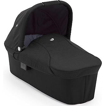 Joie Ramble Carrycot Night Sky